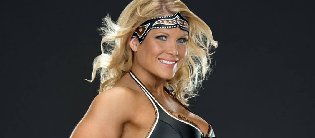 beth phoenix wwe - photo #23